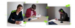 huiswerkbegeleiding zutphen
