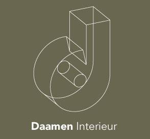 De vitra eames stoel van neerlands hope for Daamen interieur