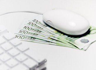 schuldsanering ondernemers Huizen